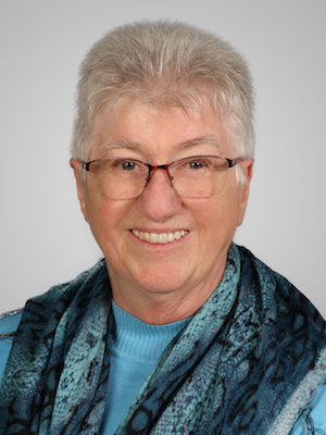 Rita Günter