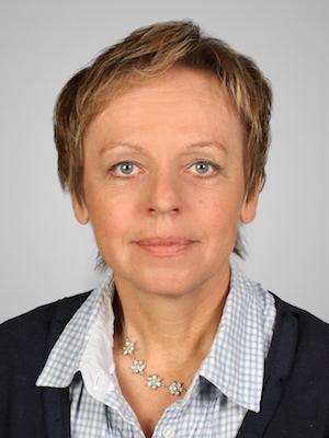 Gisela Sommer