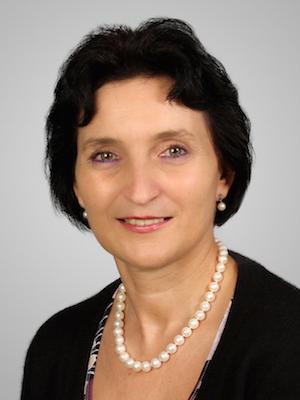 Regina Widyk