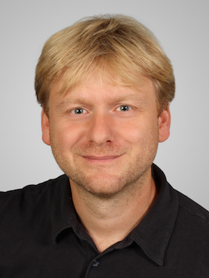 Christoph Esser