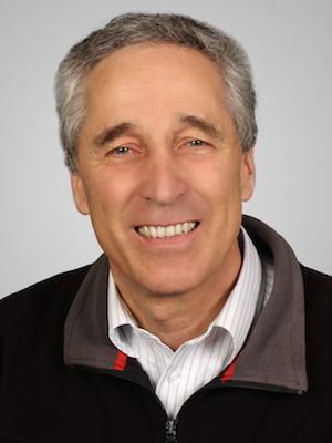 Dr. Thomas Raiber